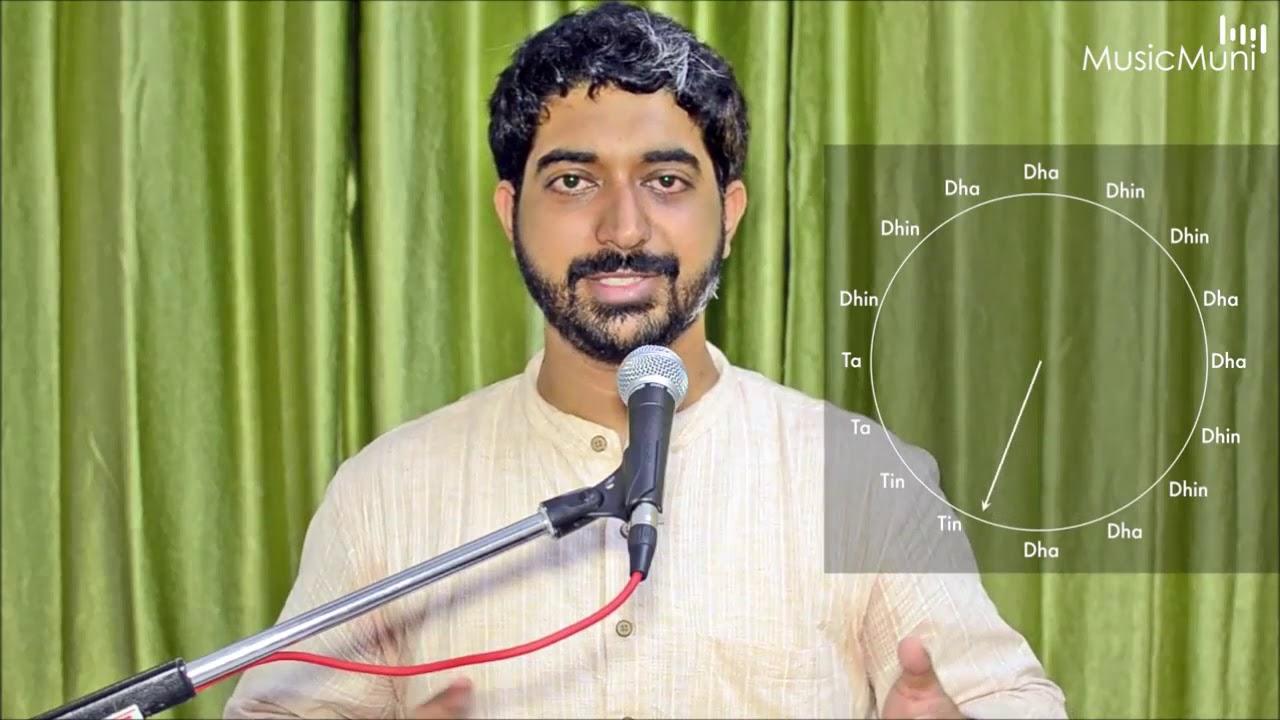Raga Yaman Improvisation